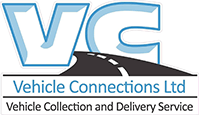 Vehicle Connections